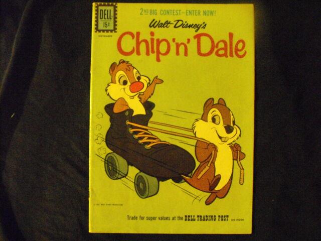 File:Chip n Dale 008.jpg