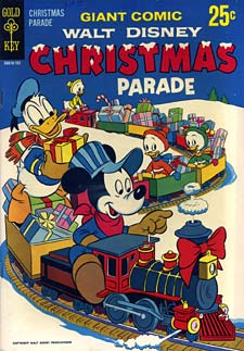 File:Us goldkey-christmas-parade.jpg