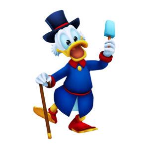File:300px-Scrooge0.jpg