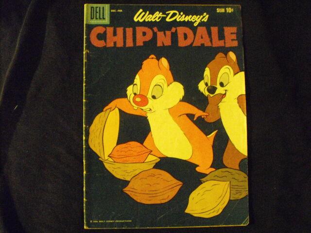 File:Chip n Dale 009.jpg