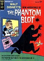 File:Us phantomblot.jpg