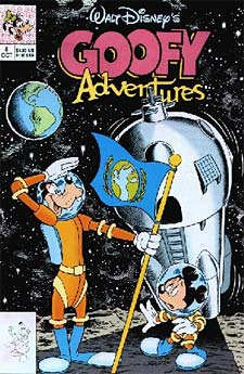 File:Us goofy-adventures2.jpg