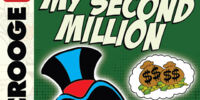 All of Scrooge McDuck's Millions 2
