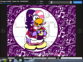 Thumbnail for version as of 02:03, December 1, 2013