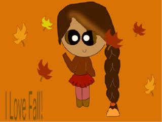 File:I Love Fall Ig.jpg
