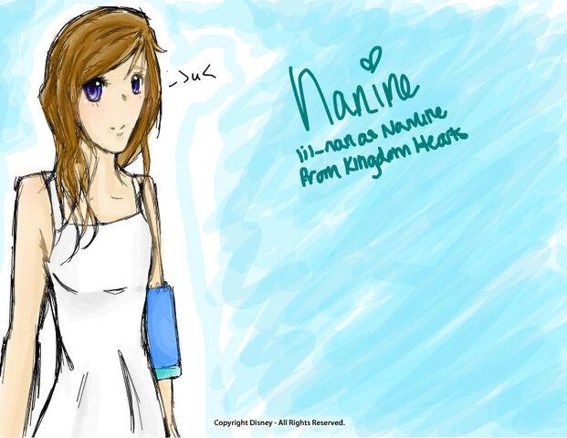 File:Nanine.jpg