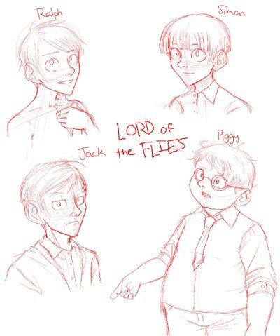 File:LOTF doodles.jpg