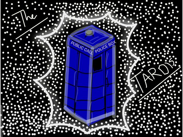 File:Disney-Create-yummy2001-Doctor-Who-TARDIS.jpg