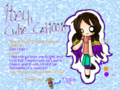 Thumbnail for version as of 20:26, July 3, 2013