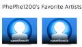 Thumbnail for version as of 12:50, September 14, 2013