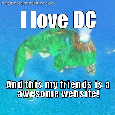 File:I love dc.png