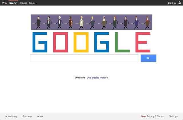 File:Google celebrates 50th! xD.jpg