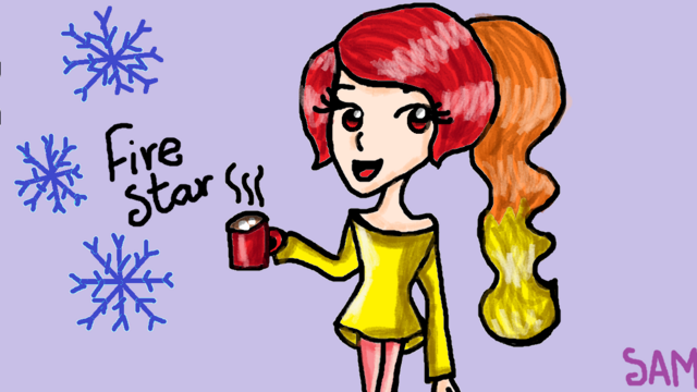 File:Hot choco with firestar!.png