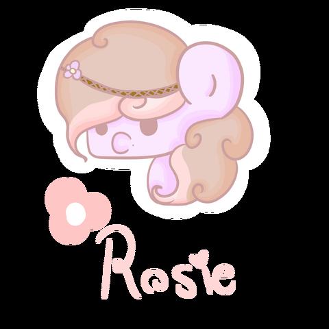File:Rosie.png