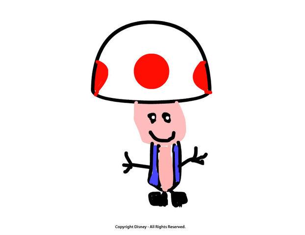 File:Nude toad.jpg