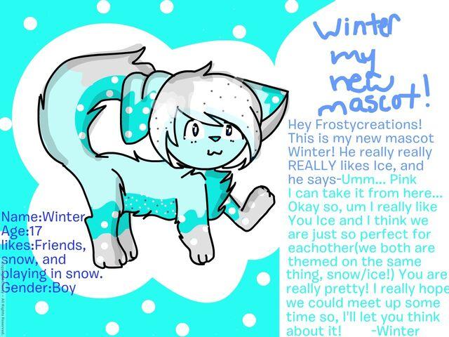 File:Disney-Create-PinkShimmer16-Winter-for-Con.jpg