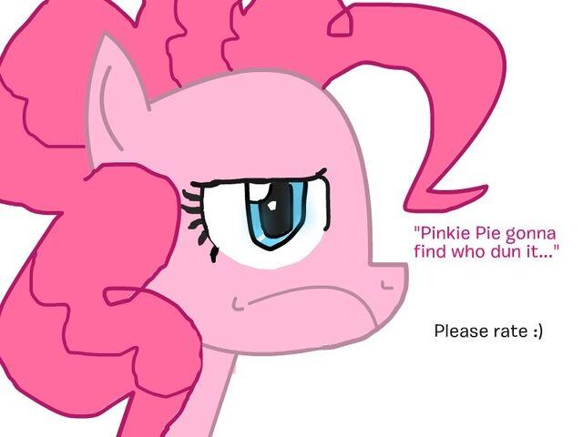 File:Pinkie pie Plz rate! 800 600 q50.jpg