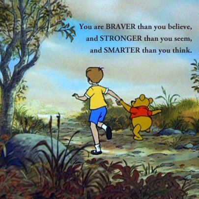 File:Pooh and christopher robin.jpg