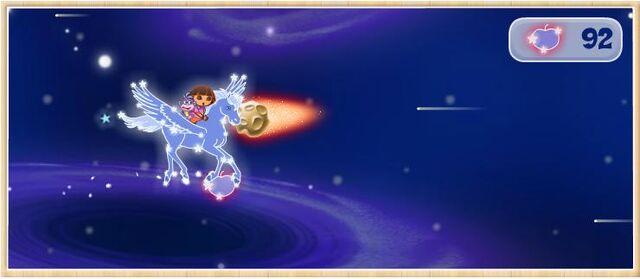 File:Meteor Dora.jpg
