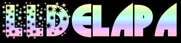 Lldelapa-D