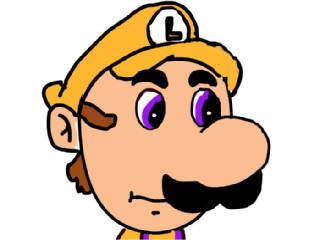 File:Luigi lg.jpg