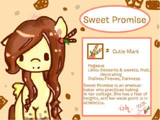 File:Sweet Promise's Bio lg.jpg