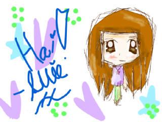 File:A Hai From Allie -DD lg.jpg