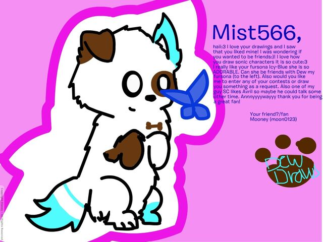 File:Disney-Create-moon0123-For-Mist566.jpg