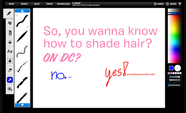 File:HairTutorial1.png
