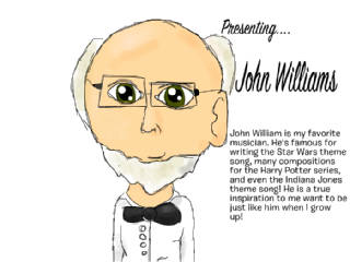 File:JOhnwilliams.jpg