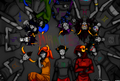 Thumbnail for version as of 17:14, July 7, 2014