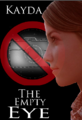 Thumbnail for version as of 23:38, December 10, 2013