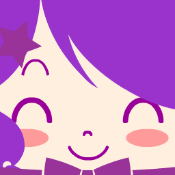 File:Purple Chibi.png
