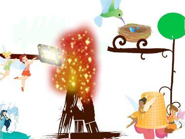 Disney-Create-tinker1742-pixie-camp