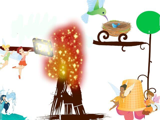 File:Disney-Create-tinker1742-pixie-camp.jpg