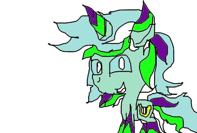 File:RainbowL.jpg