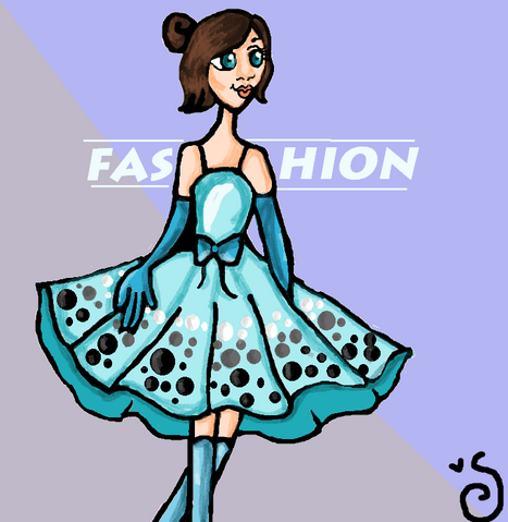 File:Fashion Design.png