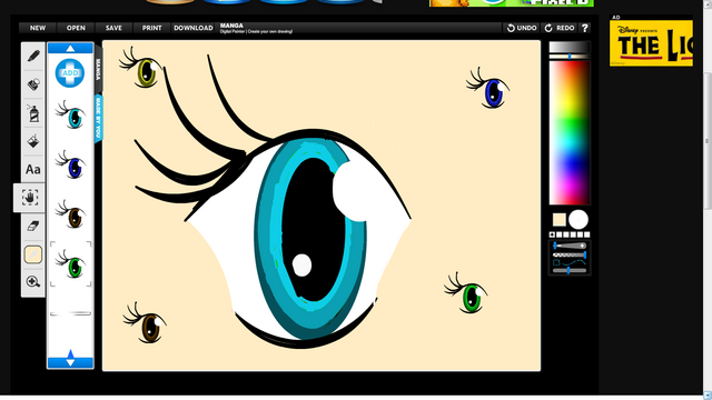 File:New eye style.png