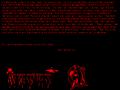 Thumbnail for version as of 20:43, November 26, 2013