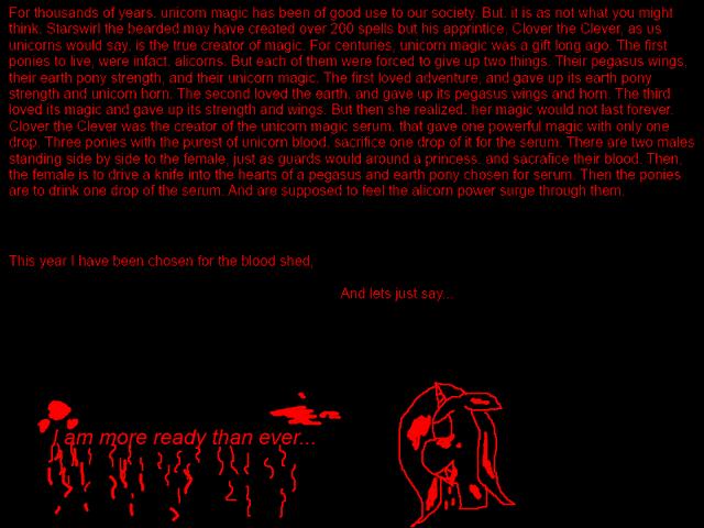 File:Unicorn's story.png