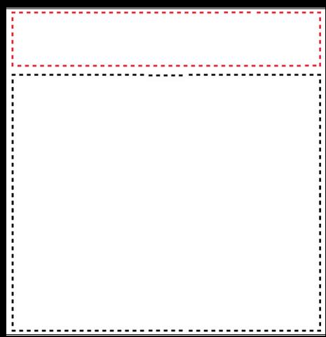 File:Redtip.png