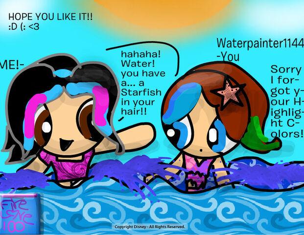 File:Me&Waterpainter1144.jpg