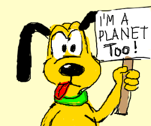 File:Pluto the planet.png