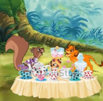 File:Squirrel in Wonderland.jpg