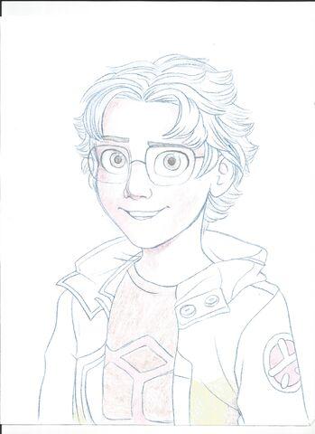 File:Hiro sketch.jpeg