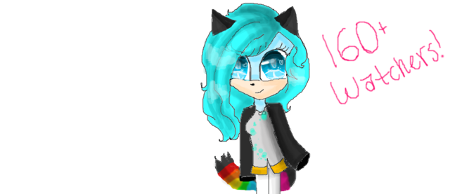 File:Untitled drawing by kittenpuffybuns-d7ru017.png
