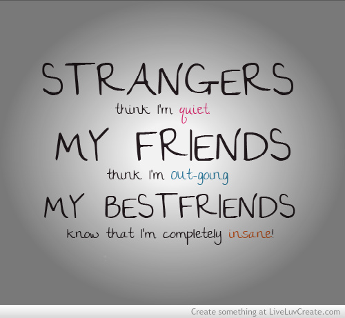 File:Cute-love-quotes girls-cute-life-love-quotes.jpg