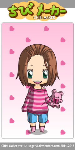 File:Chibi Maker.jpg