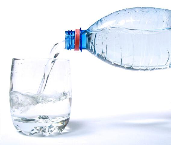 File:Water bottle.jpg