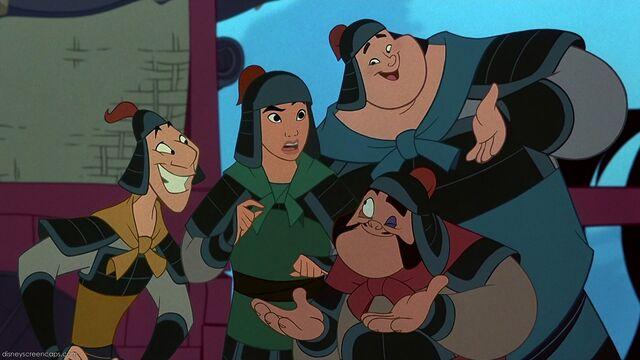 File:Mulan characters.jpg